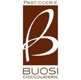 Pasticceria Buosi