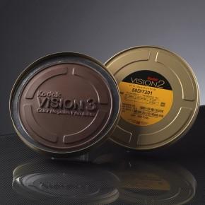 Gadget di cioccolato Kodak