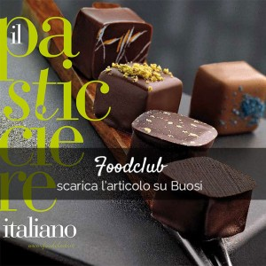 Bon bon di cioccolato