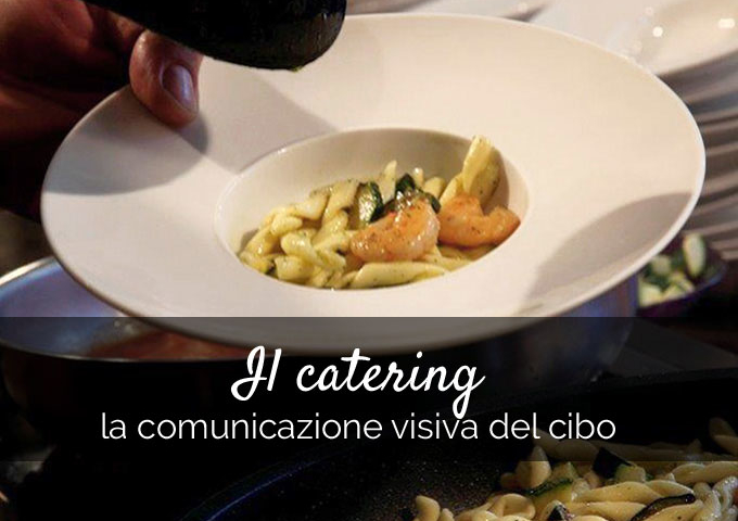 Il catering