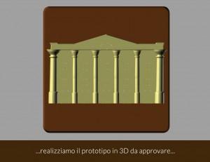 Prototipo 3D