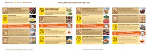 corsi-2014-2015_retro