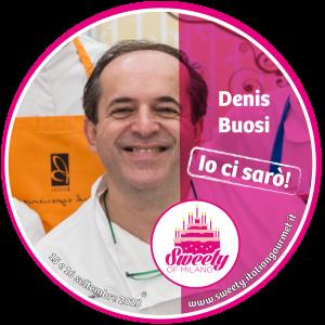 Denis Buosi