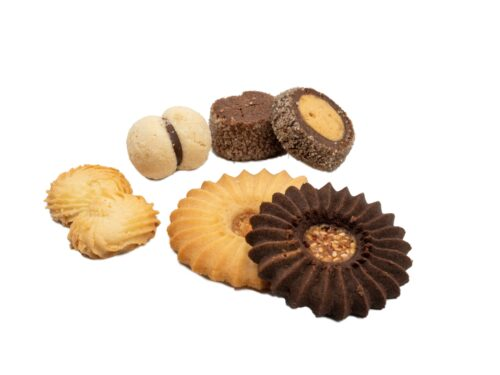 biscotti-assortiti-buosi