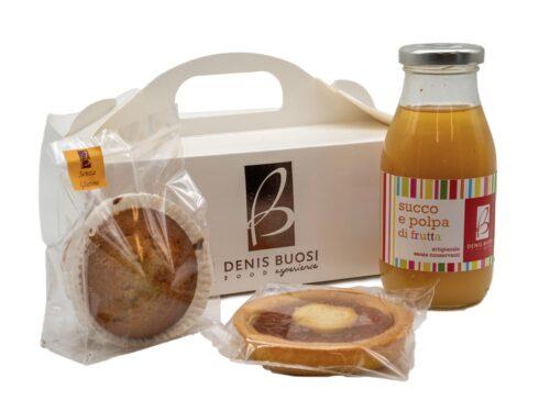box-colazione-senza-glutine-buosi