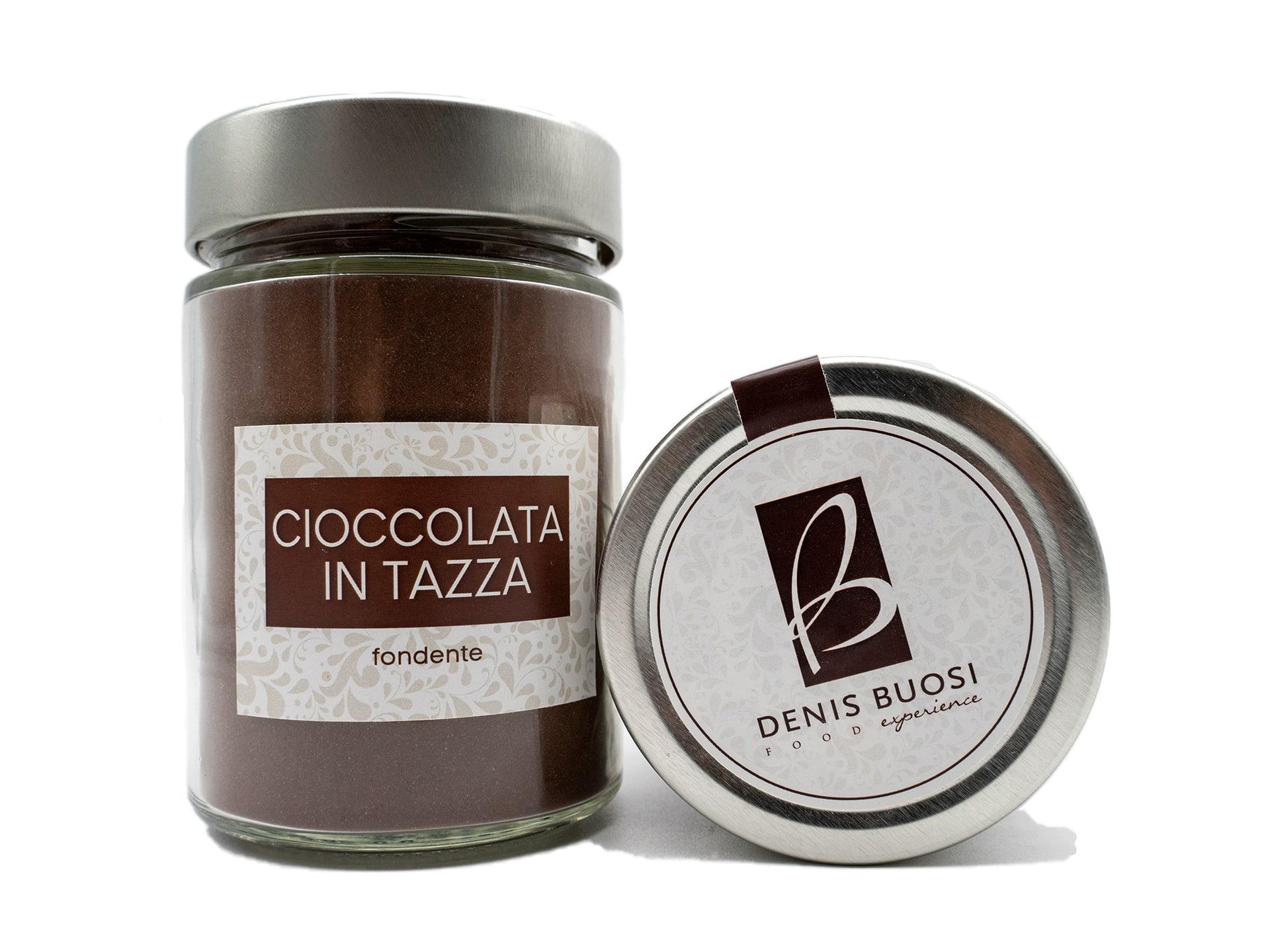 cioccolata-in-tazza-buosi