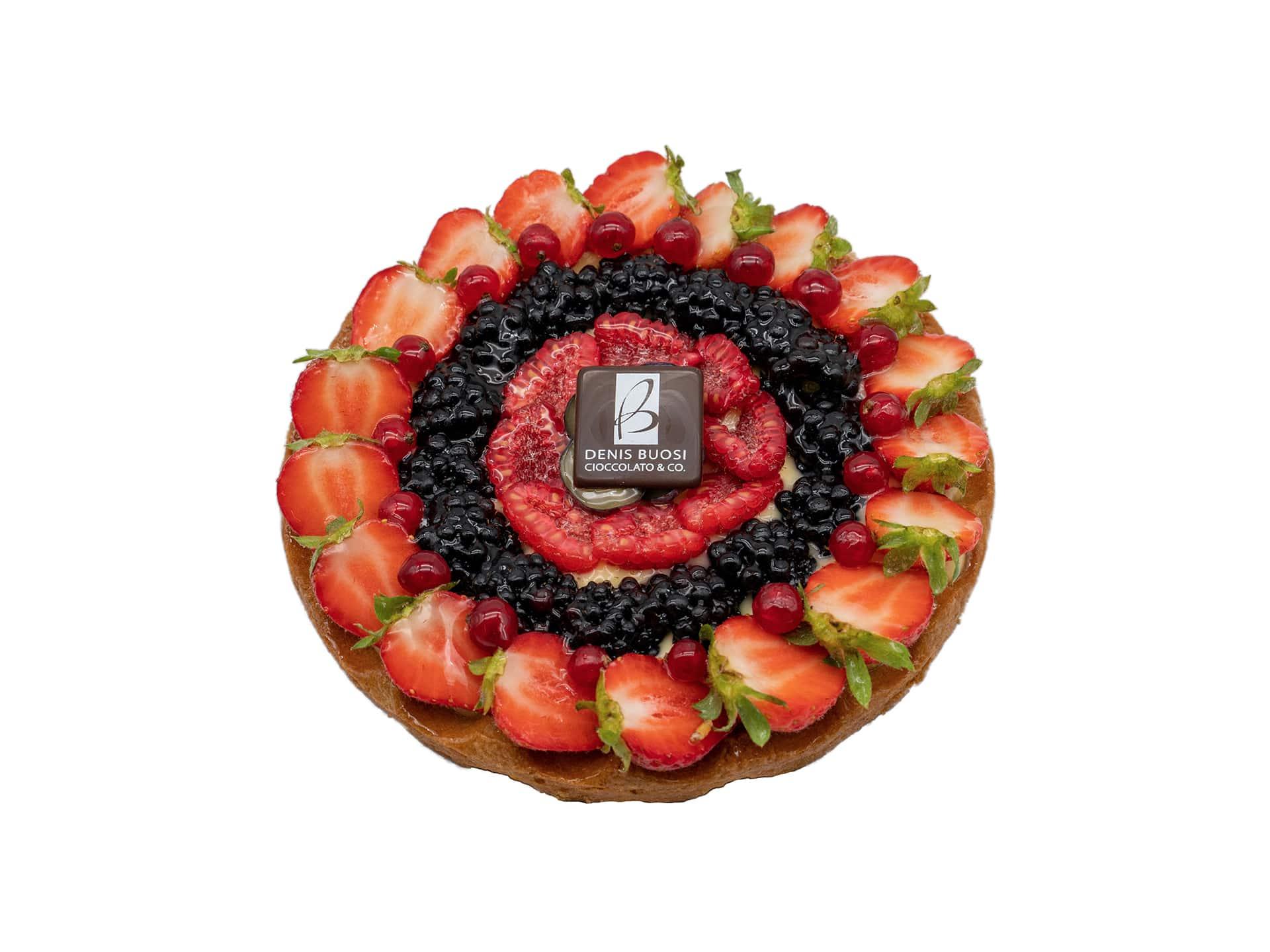 crostata-frutta-buosi