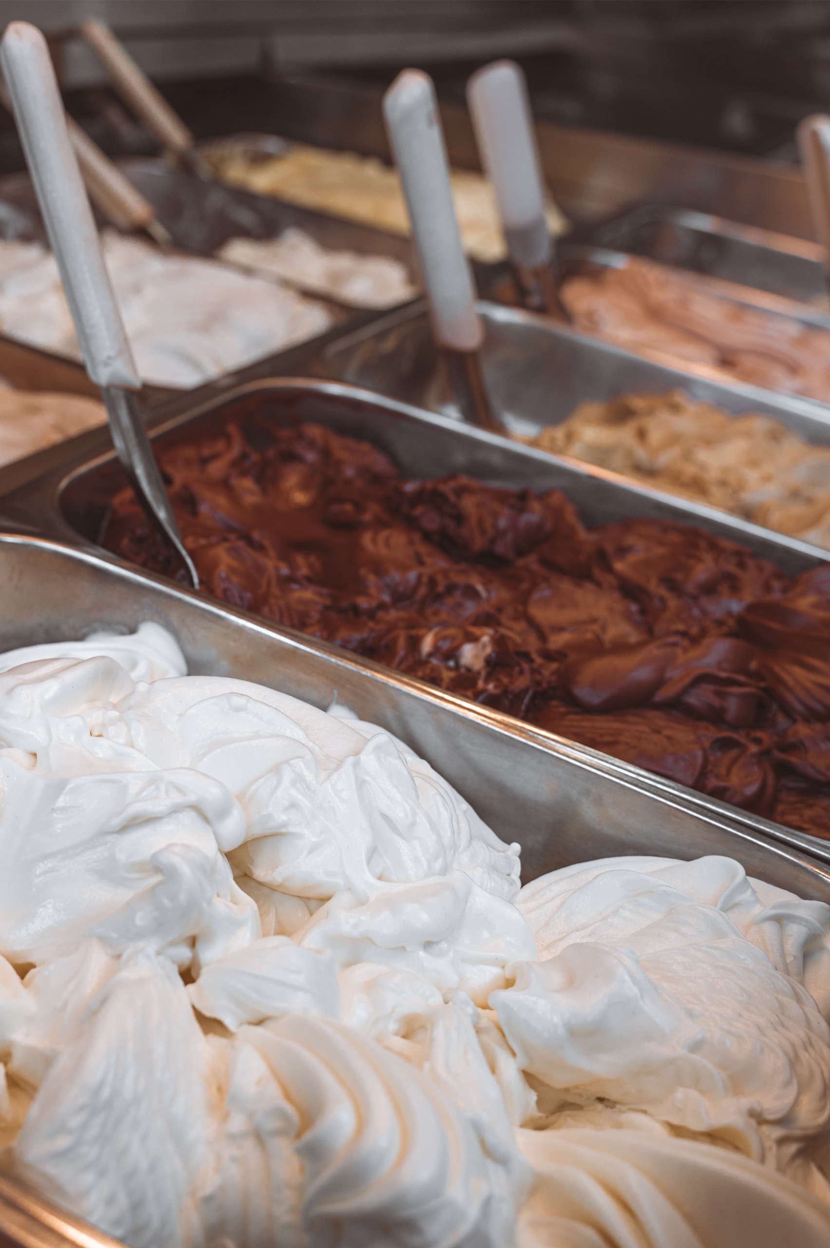 gelato-buosi