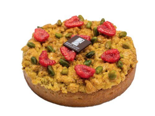 torta-pistacchio-e-lampone-buosi