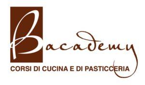 B Academy Pasticceria Buosi Pasticciere Per Un Giorno