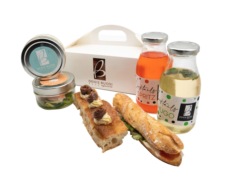 box-aperitivo-salato-buosi
