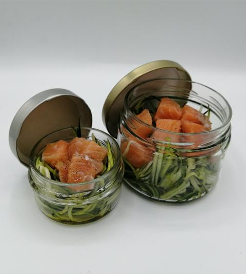 catering-buosi